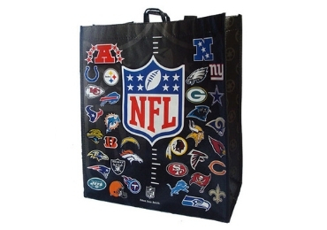 custom eBay Souvenir Bag wholesale manufacturer and supplier in China