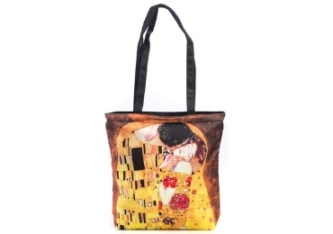 custom Austria Souvenir Cotton Bag wholesale manufacturer and supplier in China