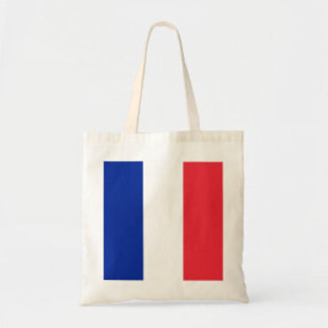 custom Cotton Bag Souvenir wholesale manufacturer and supplier in China