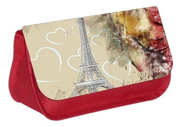 custom France Souvenir Nylon Bag wholesale manufacturer and supplier in China