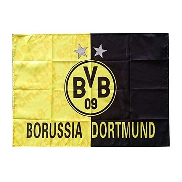 custom Germany Souvenir Football Banner wholesale manufacturer and supplier in China