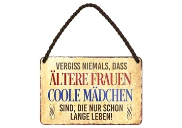 custom Germany Souvenir Wood Sign wholesale manufacturer and supplier in China