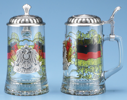 custom Germany Souvenir wholesale manufacturer and supplier in China