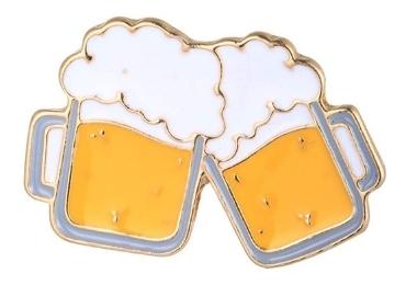 custom Oktoberfest Souvenir Lapel Pin wholesale manufacturer and supplier in China