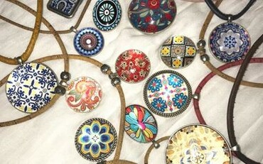 custom Portuguese Jewellery wholesale manufacturer and supplier in China