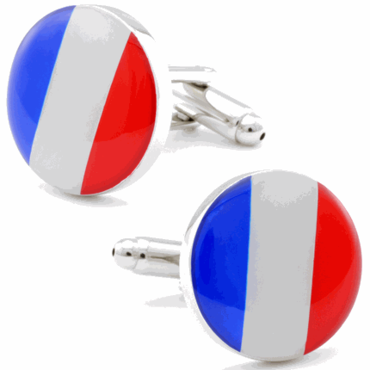 custom Souvenir Cufflinks wholesale manufacturer and supplier in China