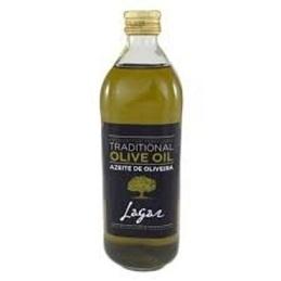 Souvenir Olive Oil