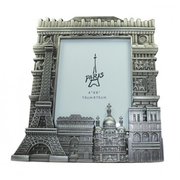 custom Souvenir Picture Frame wholesale manufacturer and supplier in China