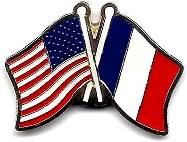 custom Souvenir Soft Enamel Pin wholesale manufacturer and supplier in China