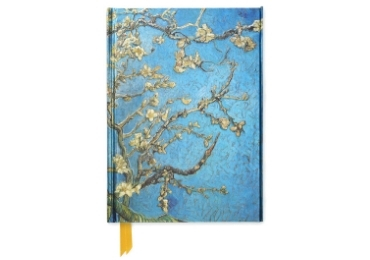 custom Almond Blossom Notebook wholesale manufacturer and supplier in China
