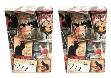 custom City Souvenir Cigarette Cases wholesale manufacturer and supplier in China