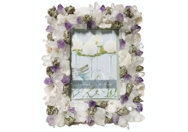 custom Colombian Souvenir Photo Frame wholesale manufacturer and supplier in China