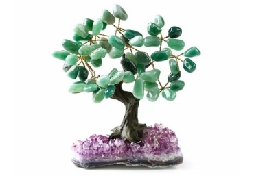 custom Latin America Gemstone Statue wholesale manufacturer and supplier in China