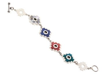 CUSTOM Latin America Jewelry Charms wholesale manufacturer and supplier in China