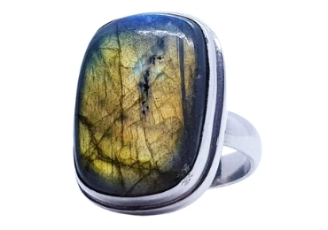 custom Latin America Jewelry Rings wholesale manufacturer and supplier in China