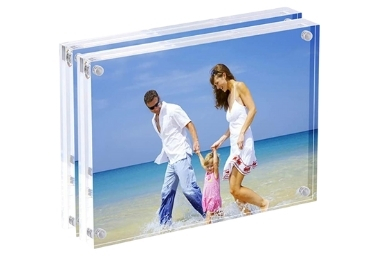 custom Latin America Photo Frame wholesale manufacturer and supplier in China
