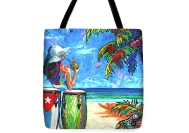 custom Latin America Souvenir Bag wholesale manufacturer and supplier in China