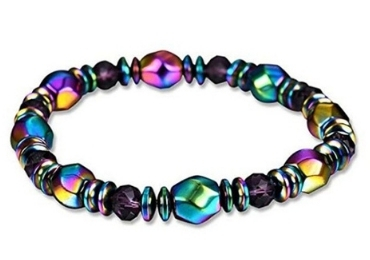 custom Latin America Souvenir Bracelet wholesale manufacturer and supplier in China