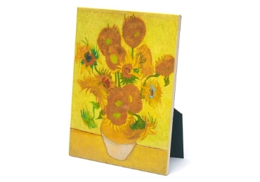 custom Sunflowers Decorative Tile wholesale manufacturer and supplier in China