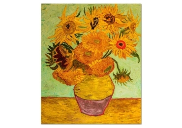 custom Sunflowers Home Decor wholesale manufacturer and supplier in China
