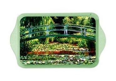 custom Water Lily Pond Tray wholesale manufacturer and supplier in China