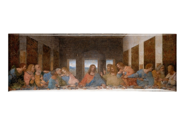 custom Da Vinci Wooden Wall Decor wholesale manufacturer and supplier in China