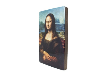 custom Mona Lisa Fridge Magnet wholesale manufacturer and supplier in China