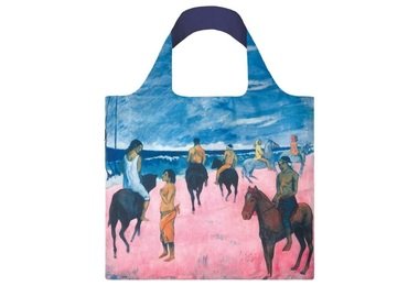 custom Paul Gauguin Souvenir Bag wholesale manufacturer and supplier in China