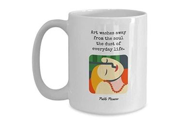 custom The Dream Coffee Mug wholesale manufacturer and supplier in China